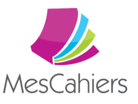 Mescahiers